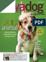 novadog spring_09.pdf