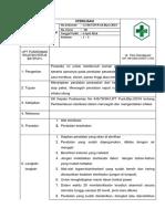 318535165 Sk Identifikasi Kebutuhan Dan Harapan Masyarakat Docx