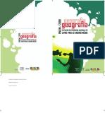 catalogo_geografia_pnlem2009.pdf