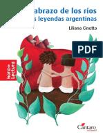 35-El abrazo de los Rios.pdf