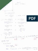 Solución_P1