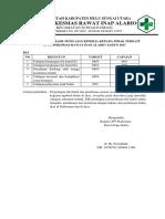1.3.2 EP 1 Hasil Penilaian Kinerja-1.docx
