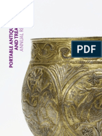 Portable Antiquities Annual Report 2007