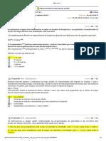 exercc3adcios-resolvidos_electromagnetismo