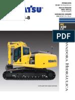 PC220LC-8 Spanish.pdf