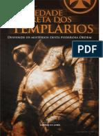 A Sociedade Secreta dos Templários INC.pdf