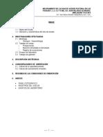1 Informes EMS