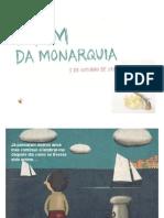 1ª República portuguesa
