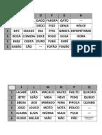 Fichas-jogo Dados Da Leitura-1