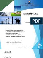 47190841 Energia Eolica