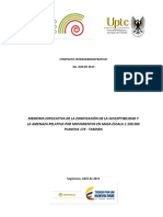 ZonificacionAmenazaMovimientoMasaTamara(SGC 2015)