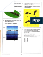 ICAS Math A 2010.pdf