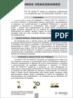 Livreto  110x160 CORRIGIDO 2016.cdr.pdf