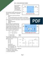 bjt_models.pdf
