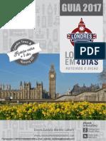 GuiaLondresEm4diasRoteirosEDicas2017.pdf