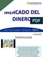 Mercado Del Dinero