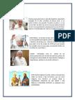 El Primer Papa Americano Es El Jesuita Argentino Jorge Mario Bergoglio de 76 Años