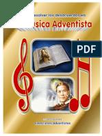 La Musica Adventista