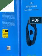 Arnheim_Rudolf_Arte_y_percepcion_visual.pdf