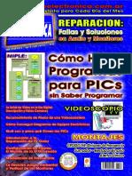 104460668-saber-E.pdf