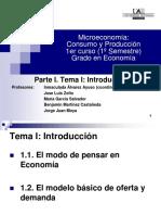 Parte I. Tema I.pdf