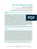 sindrome_de_cornelia_de_lange.pdf