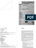 DEM-Mott  4ta edi.pdf