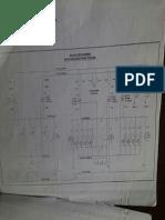 New Document(26) 25-Oc
