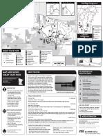 spk00265_summer.pdf