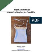 AS-Birka-Bag-final.pdf
