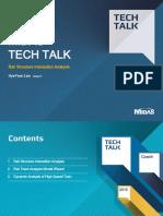 Czech MIDAS Techtalk Rail Structure Interaction Analysis.pdf