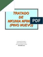 TRATADO DE NKUNIA NFINDA.doc
