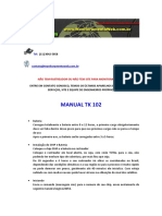 ManualTK102Portugues.pdf