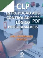 Ebook-CLP-Uma-Abordagem-Prática.pdf