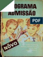 Programa de Admissão.PDF.pdf