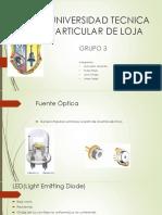 GRUPO-3_LED's
