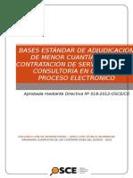 25.Bases Amc Electrónica Servicios3.0