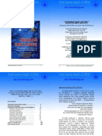musa-mencari-khidir-fns3.pdf
