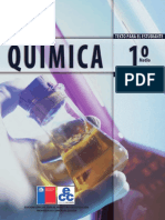 QuÃ_mica - IÂ_ Medio.pdf