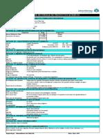 Quix.pdf