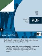 Ch07 Asset English