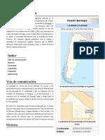Puerto_Bermejo.pdf