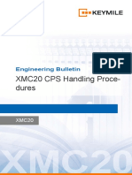 cps_hand.pdf