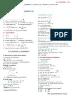 FORMULARIO DE MAQUINARIAS.pdf