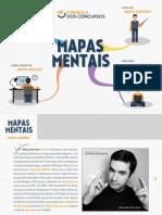 EBOOK_MAPAS_MENTAIS.pdf