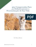 Ebook-Procrastinacao-v1.2.pdf
