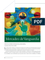 241295803-311-mercadeo-de-vanguardia.pdf