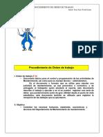 PROCEDIMIENTO DE ORDEN DE TRABAJO.pdf
