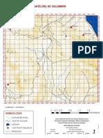 Mapa Base de Callimuro