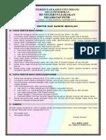 24-tata-tertib-sekolah-131228070403-phpapp01.pdf